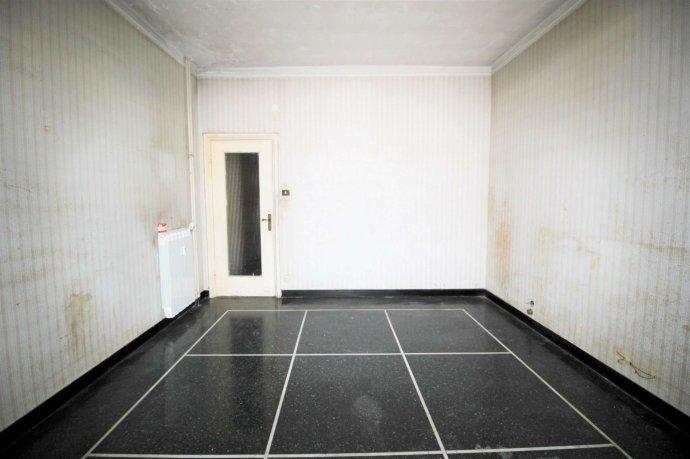 Foto 10 di Appartamento via Massone, Genova (zona Boccadasse-Sturla)