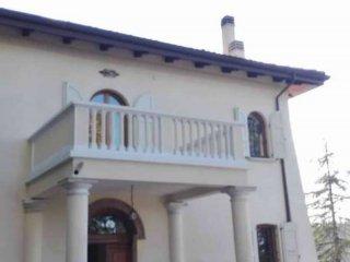 Foto 1 di Villa Bologna (zona Colli)