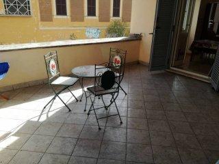 Foto 1 di Bilocale via Don Giovanni Minzoni, Nettuno