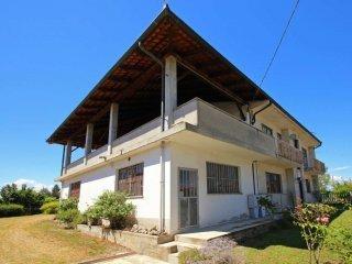 Foto 1 di Casa indipendente strada statale torino, Chivasso