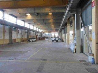 Foto 1 di Appartamento Via Carlo Goldoni6, Beinasco