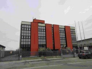 Foto 1 di Appartamento Via Volvera133, Bruino