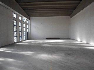 Foto 1 di Appartamento Beinasco