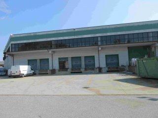 Foto 1 di Appartamento Via Serafino, Beinasco