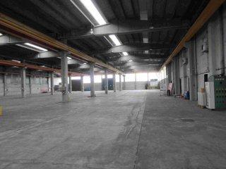 Foto 1 di Appartamento Via Mappano, Mappano