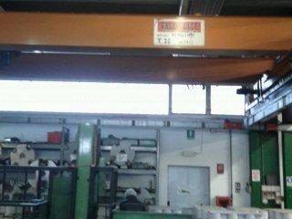 Foto 1 di Appartamento Autostrada Torino-Pinerolo, Airasca