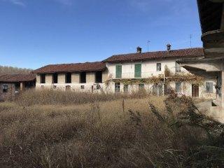 Foto 1 di Rustico / Casale Via Racconigi, Carmagnola