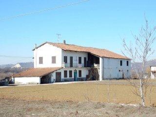 Foto 1 di Rustico / Casale Via Nazionale31, Lesegno