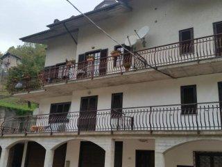 Foto 1 di Appartamento Frabosa Sottana