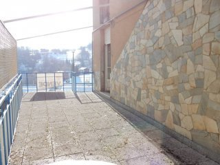 Foto 1 di Trilocale Via Roma76, Frabosa Soprana
