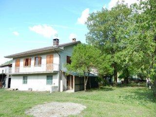 Foto 1 di Villa Roccaforte Mondovì