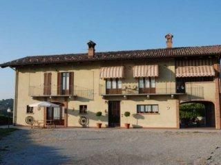 Foto 1 di Villa Via Appiani36, Dogliani