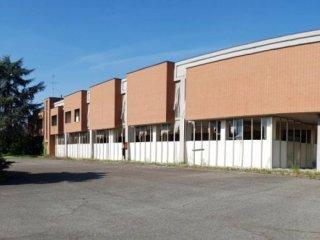 Foto 1 di Appartamento Via Pollano39, Moretta