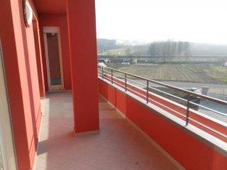 Foto 1 di Appartamento Via Provinciale, Piobesi D'alba