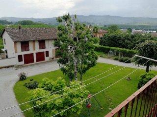 Foto 1 di Appartamento Strada Provinciale 1571, Grinzane Cavour