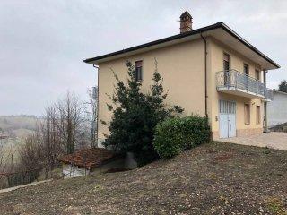 Foto 1 di Appartamento Via Circonvallazione Provinciale, Bossolasco