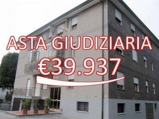 Foto 1 di Appartamento via Angelo Secchi, 44, Padova (zona Ovest (Brentella-Valsugana))
