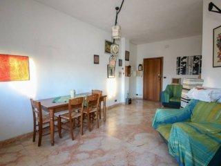 Foto 1 di Bilocale via Montello 16, Settimo Torinese
