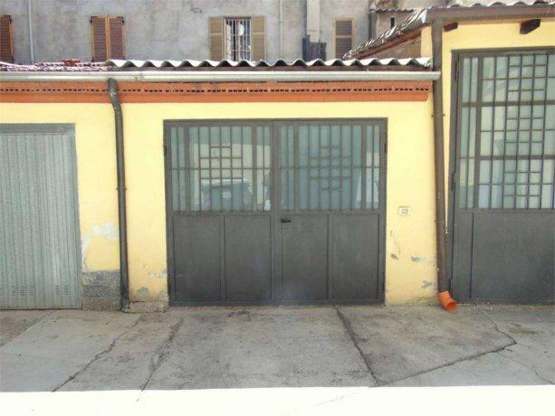 Foto 9 di Bilocale via vochieri, Alessandria