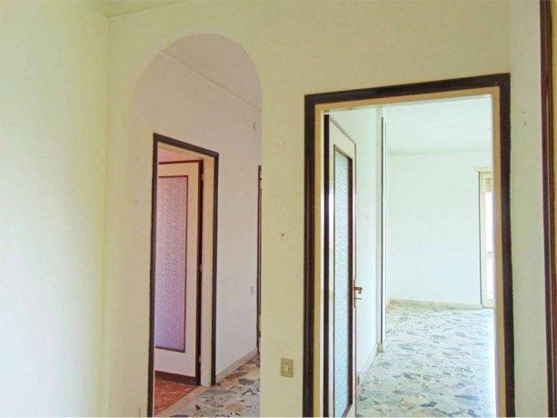 Foto 7 di Appartamento via De Giorgi, Alessandria