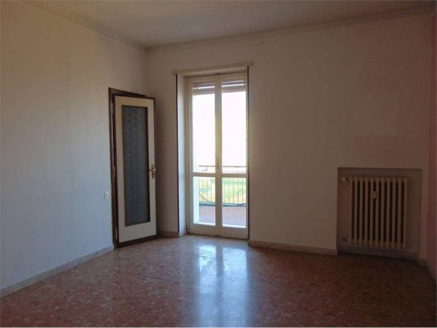 Foto 9 di Appartamento via De Giorgi, Alessandria