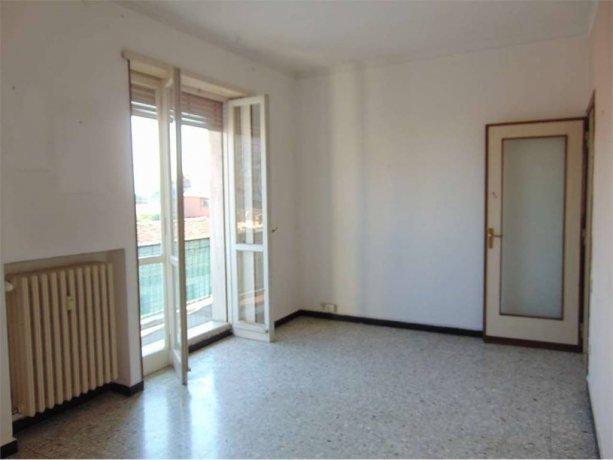 Foto 10 di Appartamento via De Giorgi, Alessandria