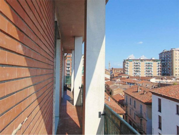 Foto 13 di Appartamento via De Giorgi, Alessandria