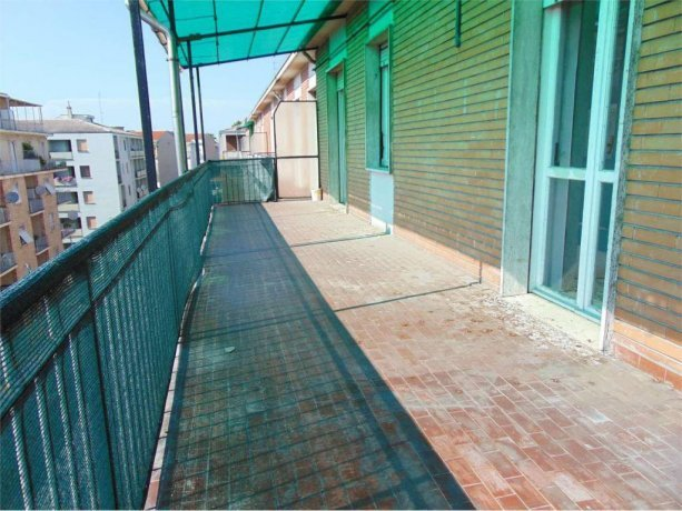Foto 3 di Appartamento via De Giorgi, Alessandria
