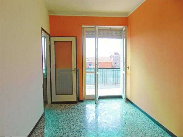 Foto 6 di Appartamento via De Giorgi, Alessandria