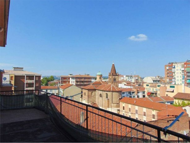 Foto 12 di Appartamento via De Giorgi, Alessandria