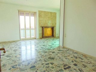 Foto 1 di Appartamento via De Giorgi, Alessandria