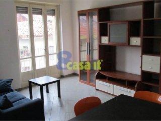 Foto 1 di Appartamento Rivarolo Canavese