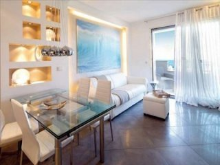 Foto 1 di Appartamento Via cavour, Andora