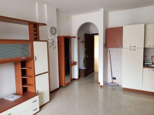 Foto 4 di Appartamento Via Cornigliano, Genova