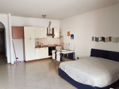 Foto 6 di Appartamento Via Cornigliano, Genova