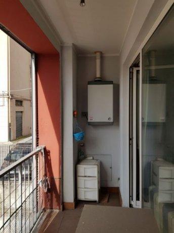 Foto 7 di Appartamento Via Cornigliano, Genova