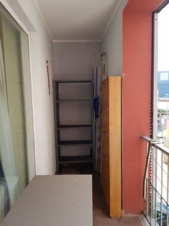 Foto 8 di Appartamento Via Cornigliano, Genova