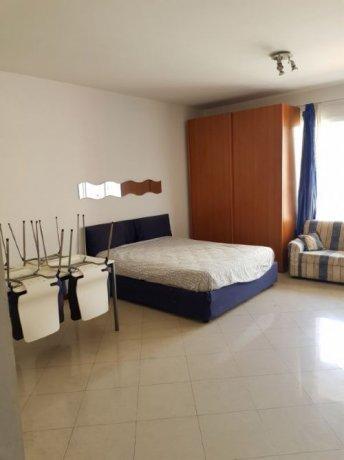 Foto 10 di Appartamento Via Cornigliano, Genova