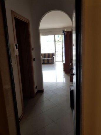 Foto 12 di Appartamento Via Cornigliano, Genova