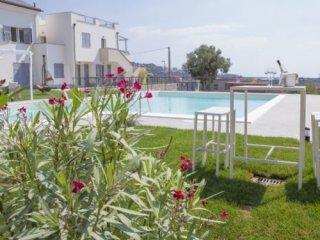 Foto 1 di Appartamento Via Maccagne 2, Boissano