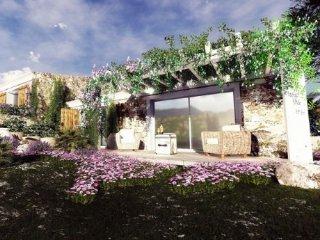 Foto 1 di Villa Stintino
