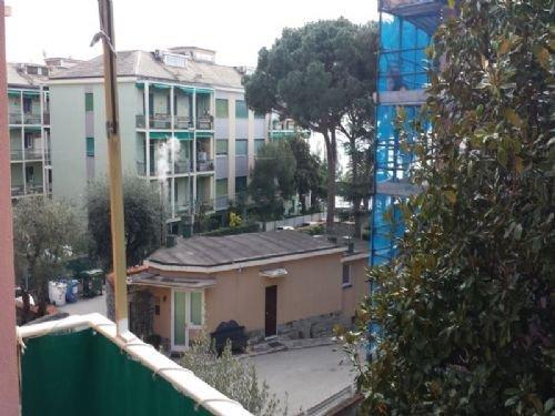 Foto 4 di Appartamento Via Fabrizi, Genova