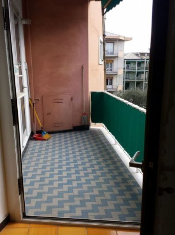 Foto 6 di Appartamento Via Fabrizi, Genova