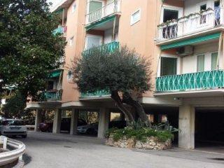 Foto 1 di Appartamento Via Fabrizi, Genova
