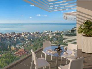 Foto 1 di Appartamento Via Tetti Rossi, Alassio