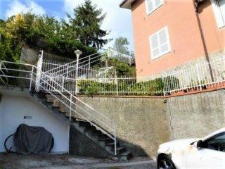 Foto 1 di Appartamento Leivi