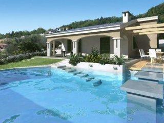 Foto 1 di Villa via bosci, Magliolo