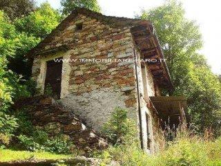 Foto 1 di Rustico / Casale via Roma, Falmenta