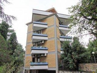 Foto 1 di Appartamento via Aurelia Antica 286, Roma (zona Gregorio VII - Baldo degli Ubaldi)