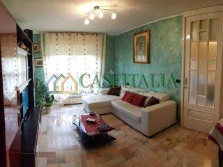 Foto 1 di Appartamento via della Costa, Alpignano